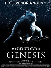 genesisfilm6hf.jpg