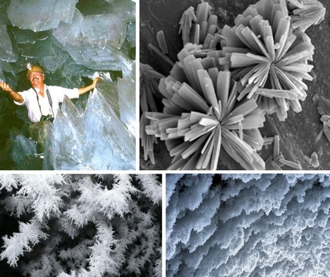 crystalandicefractals.jpg