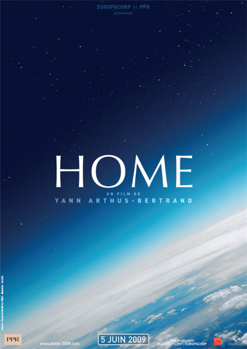 the home documentary Filmmaker steven c barber, producers matthew hausle and tamara henry and executive producer tim shelton present until they are home jpac team members are the unsung.