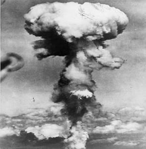 nucleaire6.jpg