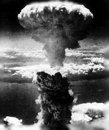 nucleaire7.jpg